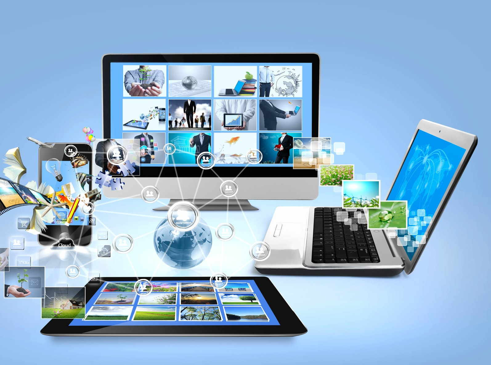 how technology simplifies modern life Technology simplifies modern life this essay will argue against the notion or statement that technology simplifies modern life the subsequent paragraphs will outline the negative impacts technology has had on life.