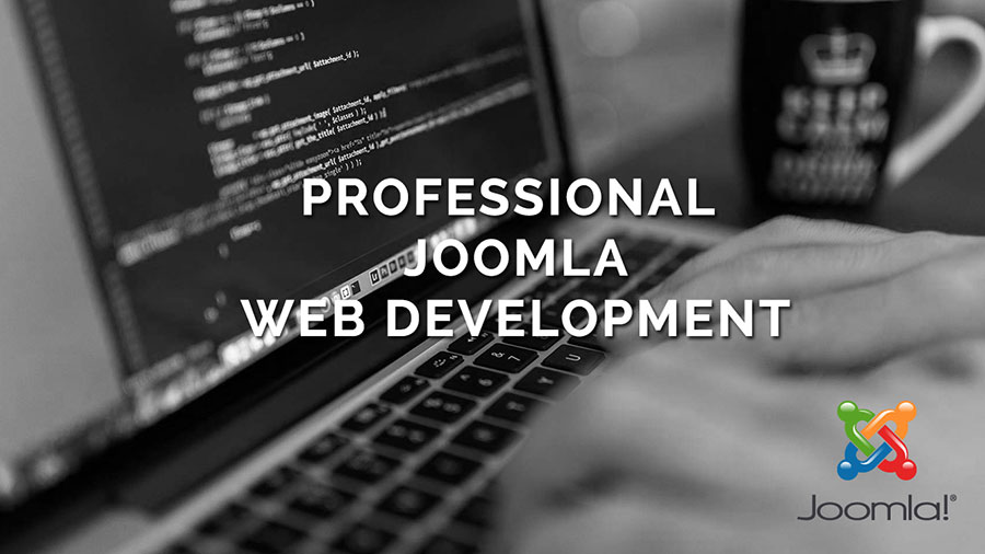 ADVANTAGES OF GOING WEB DEVELOPMENT WITH JOOMLA AND DRUPAL
