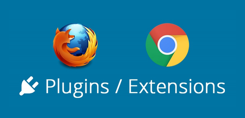 Necessary Chrome & Mozilla Firefox Extensions for Web Designers & Developers