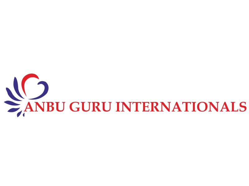 ANBU GURU INTERNATIONALS