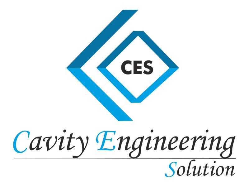 CAVITY ENGINEERING SOLUTION