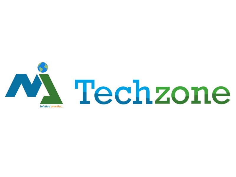 MJ TECH ZONE