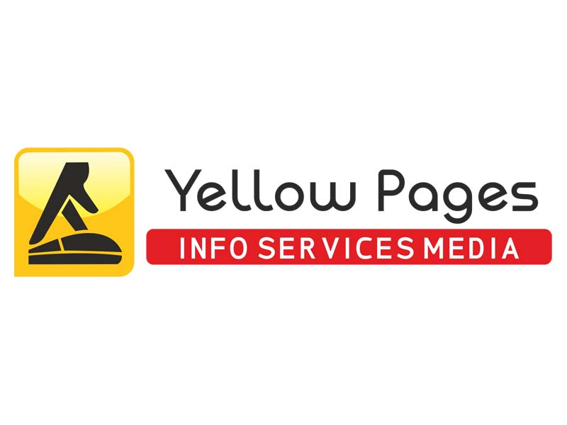 YELLOW PAGES INFO