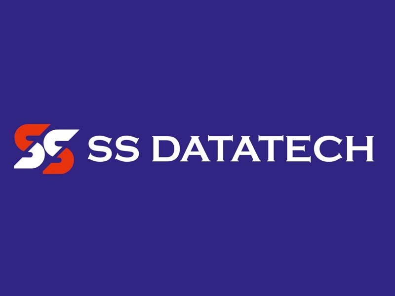 SS DATA TECH