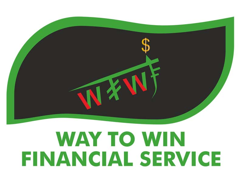 WAY TO WIN FINANCIAL SERVICES