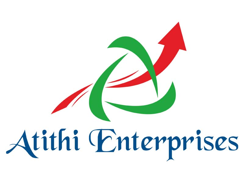 ATITHI ENTERPRISES